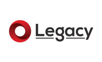 Legacy Converting